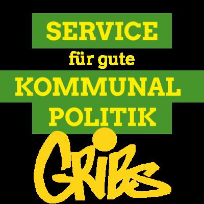 GRIBS - Service für gute Kommunalpolitik
